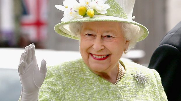 What's The Story Behind Queen's Birthday Long Weekend?